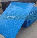 建築安全網片鋼網  圓孔爬架網 新式爬架網 工地安全防護網片