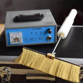 西安管道防腐蝕層檢測儀電火花檢測儀