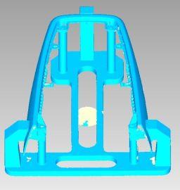 抄數設計_3D建模設計服務商提供掃描抄數