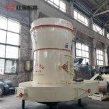 新型高效雷蒙磨制粉机 河南红星矿山机器雷蒙磨粉机