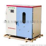 1立方甲醛环境气候箱_FYQHX-2型_环境舱