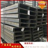 Q235B Q345B 镀锌槽钢 可定制 源头厂家