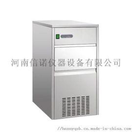 永川100公斤制冰机参数, 流水式制冰机如何