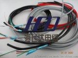 传感器  电缆