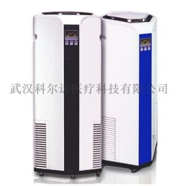 KXGF090A移动式动静态空气消毒器