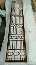 **304不锈钢屏风隔断不锈钢花格定制厂家