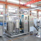 內蒙古駝奶生產線設備  駝奶加工設備