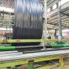 广东0.4mm厚聚乙烯薄膜隔离膜贸易商订购