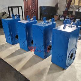 拉矫机减速机生产厂家 rda7.5-220减速机