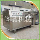 諸城廠家350型凍肉切丁機-牛肉粒切丁機器