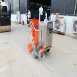 热熔划线机 手推式道路划线机 道路标线机厂家