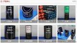 20G鍋爐管 檢修設備用20G高壓鍋爐管