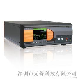 3Ctest/3C测试中国S6V311电压测试设备