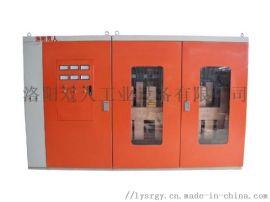 中频感应电源 中频感应器 中频炉电源
