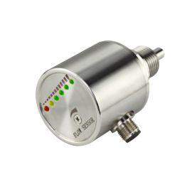 Zinaca热式流量开关控制器可调电子式水流开关