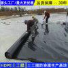 江2.0防渗膜,单糙面2.0HDPE防渗膜较好