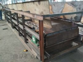 不锈钢链板供应商 食品塑料链板输送带 Ljxy 板