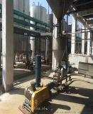 旋转供料器TR-G120不污染自动化程度高厂家供应