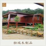 瀘州修建木屋廠家,別墅木屋廠家,防腐木木屋廠家