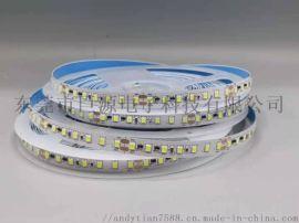 LED低压灯带,软灯条, RGB灯带,防水灯带