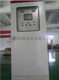 深圳消防巡检柜 消防巡检柜厂家 声光报警设备