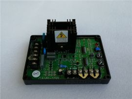 GAVR-15B通用发电机AVR电压调节板