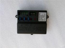 EIM630-466威爾遜發電機控制板