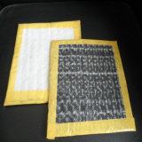 长沙6kg天然钠基膨润土防水毯