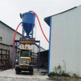 負壓吸灰機廠家 幹灰清庫氣力輸送機 煤灰裝車機