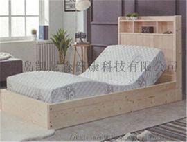 调理颈椎乳胶枕厂家_酒店专用乳胶枕批发商_凯尼森