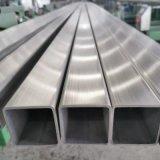 201不鏽鋼方管 201不鏽鋼工業方管廠家