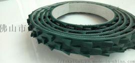 佛山市开泰工业皮带厂-传动带,PVC输送带