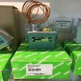 TNS-C1070CPL3,C100X温度控制器