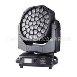 37x15W LED大蜂眼 K20鹰眼光束灯