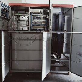 高压磁控软启动柜  低压晶闸管降压软启动