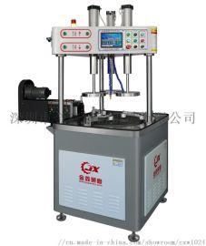 深圳研磨厂家平面研磨机JX610BXQ
