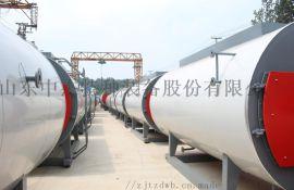 化工储罐·天然气储罐·石油气储罐·不锈钢储罐·中杰