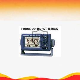 FURUNO古野 GP-170GPS卫星导航仪 GP-170D差分GPS卫星导航仪