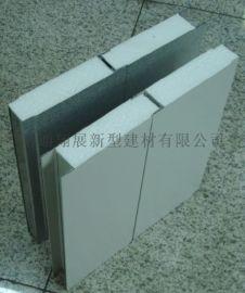 国标950-1150EPS泡沫夹芯板