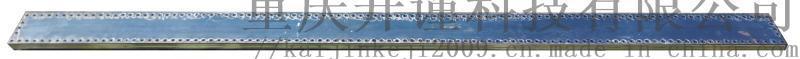 KJ0312窄条式弯板称重传感器