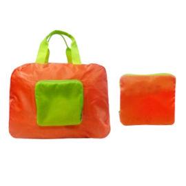 手提包定制折叠包定制是商务礼品包定制