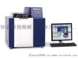 日本理学精巧型波长色散X射线荧光光谱仪