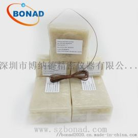 GB8059.1-4冰箱温度测试M包带热电偶