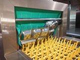 大型食堂洗碗机多少钱 洗碗机商用食堂