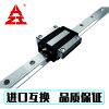 南京工藝直線導軌GGB45IIBA3P滾珠直線導軌副廠家