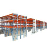 仓库加宽货架,卷材货架,深度货架厂