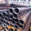 38CrMoAL无缝合金管 38CrMoAl钢管