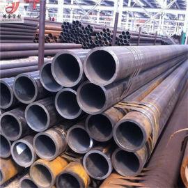 38crmoal无缝合金管 38CrMoAl氮化钢