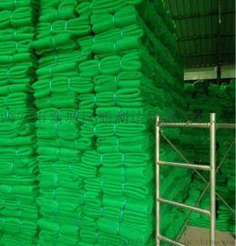 西安哪裏有 綠網蓋土網工地防塵網