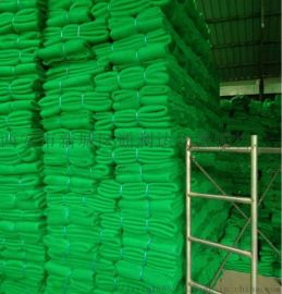 西安哪里有 绿网盖土网工地防尘网